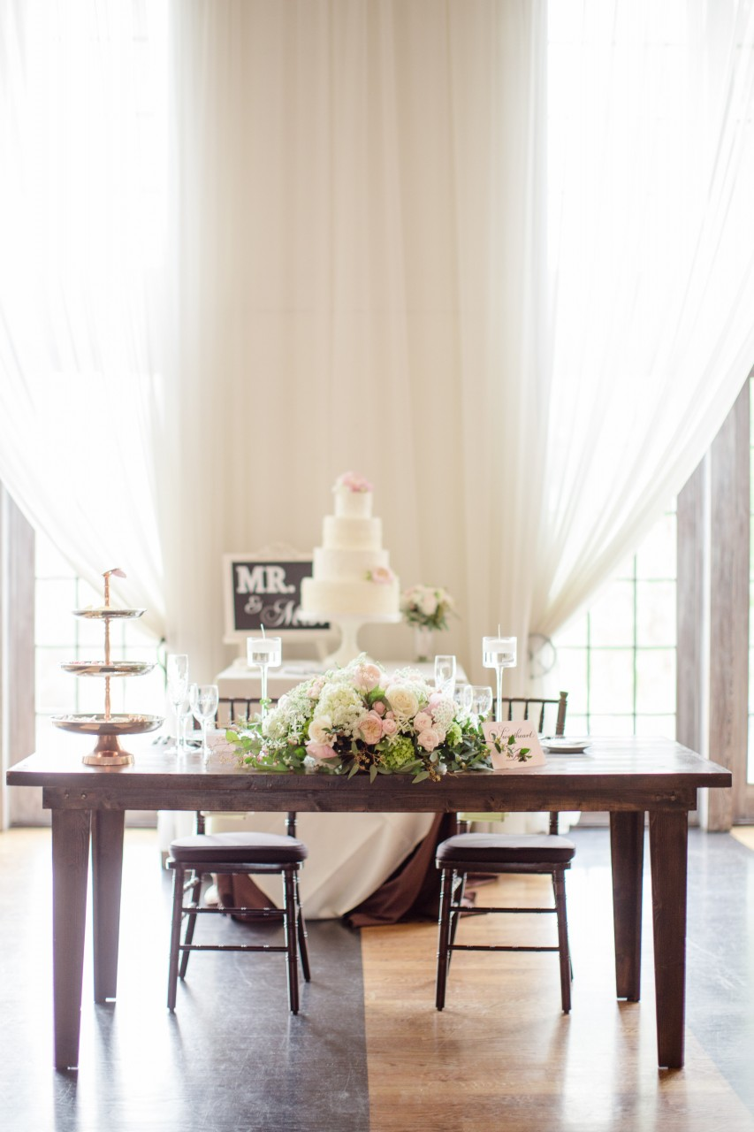 View More: http://bullossphotography.pass.us/catherine-rob-wedding
